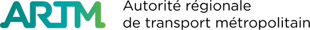 Autorité régional de transport métropolitain