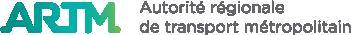 Autorité régionale de transport métropolitain | ARTM