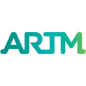 ARTM_logo_CMYK-carré