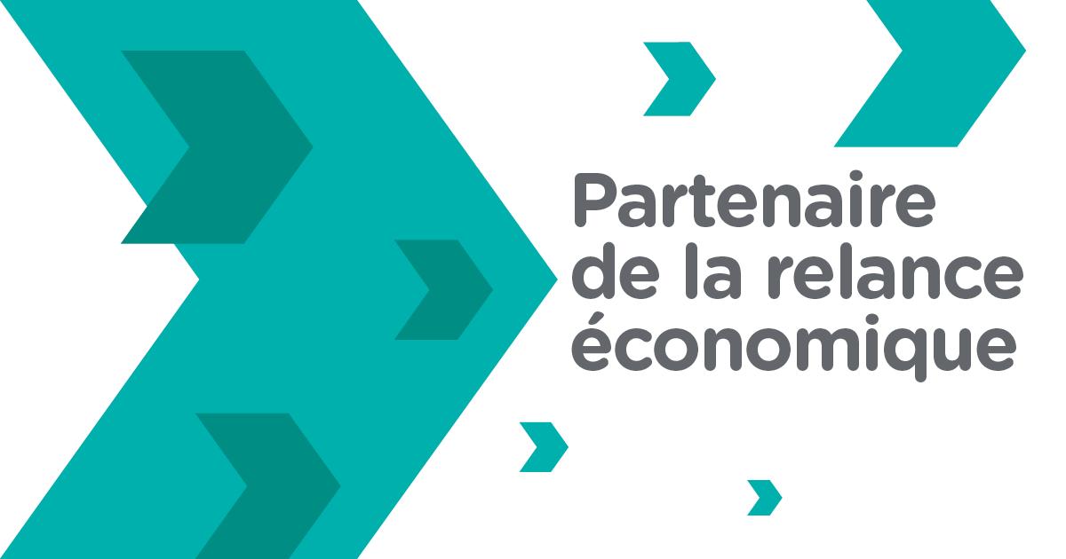 Plan de relance économique : Le transport collectif, vecteur de relance économique du Québec
