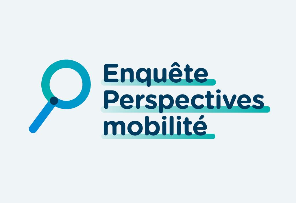 L'ARTM lance l'enquête Perspectives mobilité pour suivre l'évolution des nouvelles habitudes de déplacement